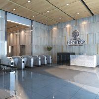 main-lobby-vr01